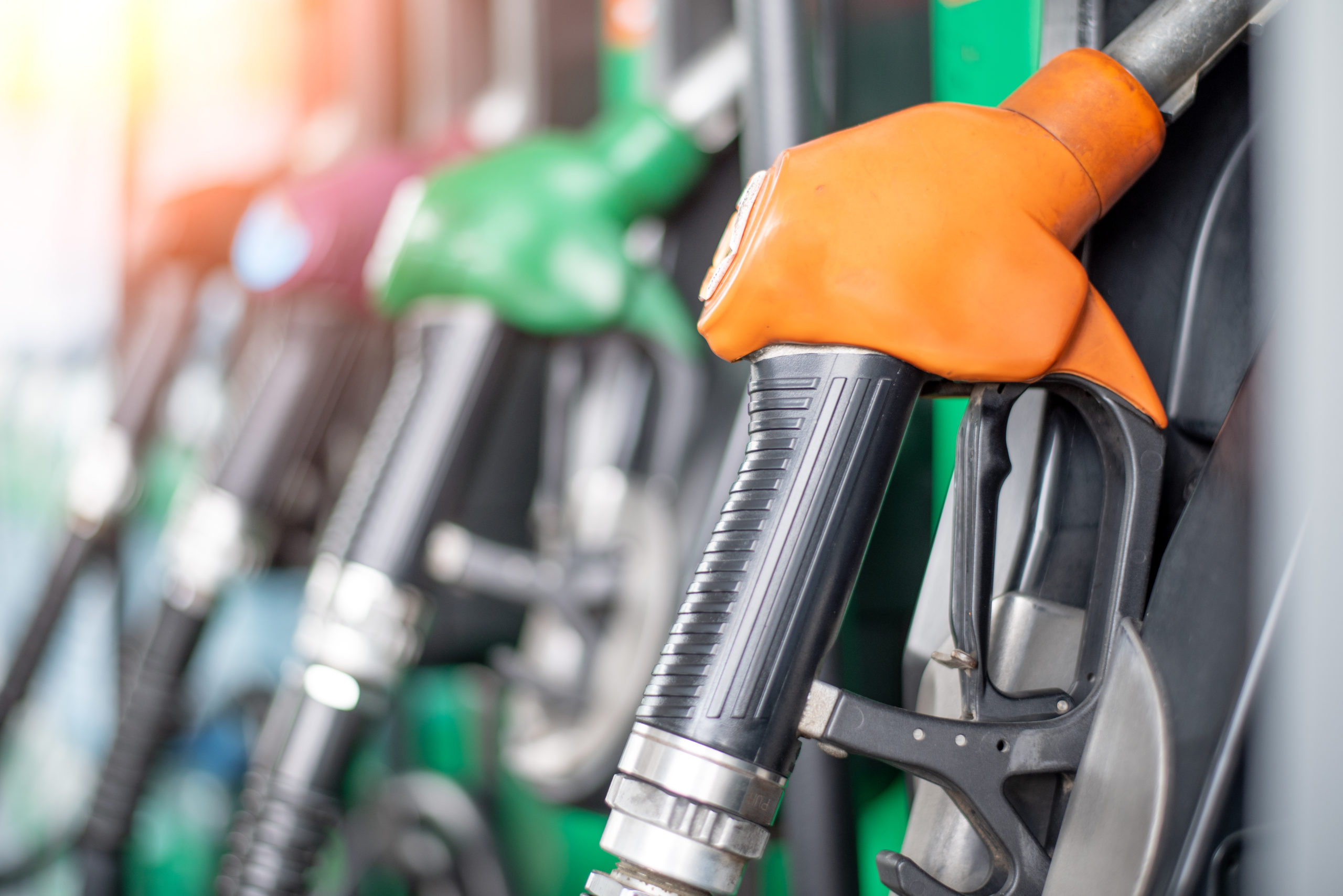 GettyImages 1066760288 scaled - How Butane From Mariner East Will Help Us Save at the Pump This Winter