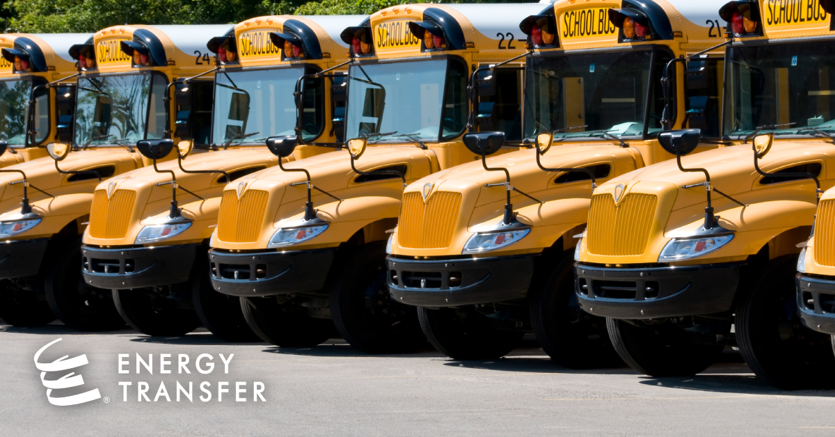 SP20 246800 PropaneBusBlog 1200x628 1 - Propane-Powered School Buses a Win for the Environment and District's Coffers